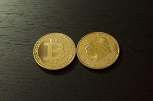 Wo sehen Top Bitcoin Trader die Zukunft der Münze?